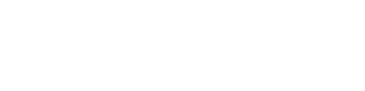 Baroque Boutique